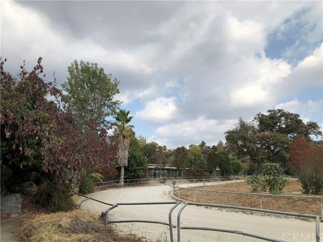 605 Deodar Lane, Bradbury, CA 91008 (#WS18249685) :: The Laffins Real Estate Team