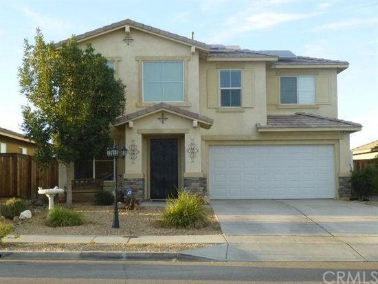 14138 Verde Street, Hesperia, CA 92345 (#CV18249706) :: Mainstreet Realtors®