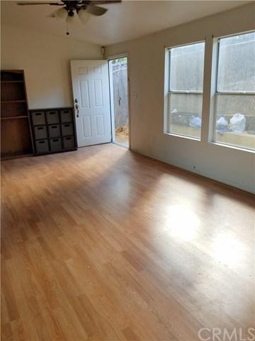 23916 San Jacinto Road, Canyon Lake, CA 92587 (#SW18249622) :: Impact Real Estate