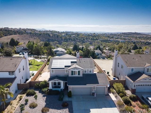 5471 Alexandrine Court, Oceanside, CA 92057 (#SW18241796) :: Mainstreet Realtors®