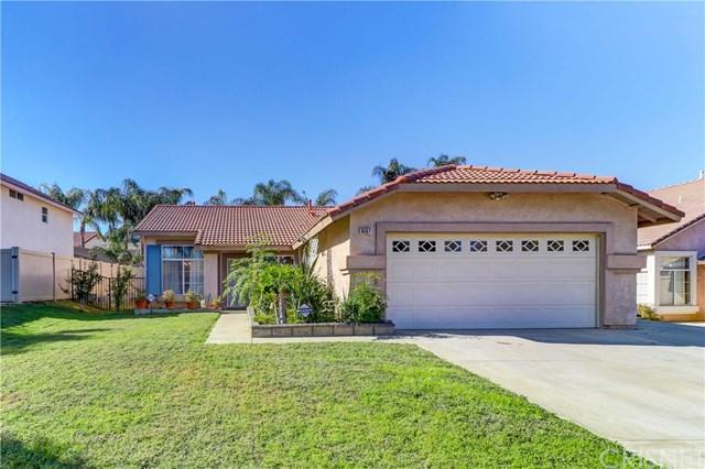 8507 Chesterfield Road, Riverside, CA 92508 (#SR18241162) :: Mainstreet Realtors®