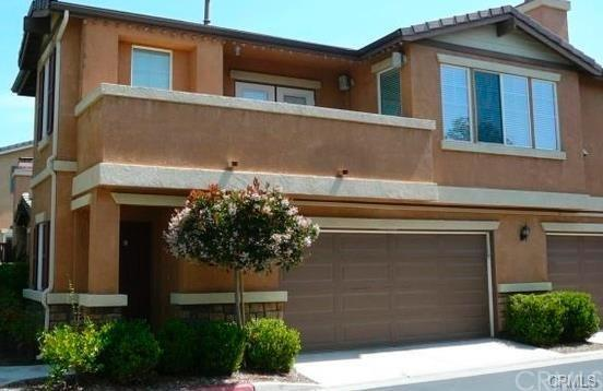 26128 Oakcreek Union Drive C, Murrieta, CA 92563 (#SW18249744) :: RE/MAX Empire Properties