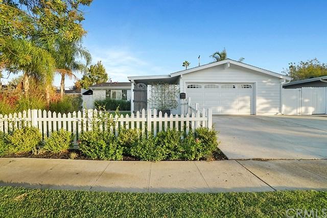 3106 Barbados Place, Costa Mesa, CA 92626 (#NP18249731) :: Mainstreet Realtors®