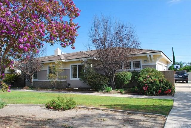 4176 New Hampshire Avenue, Claremont, CA 91711 (#WS18248987) :: Mainstreet Realtors®