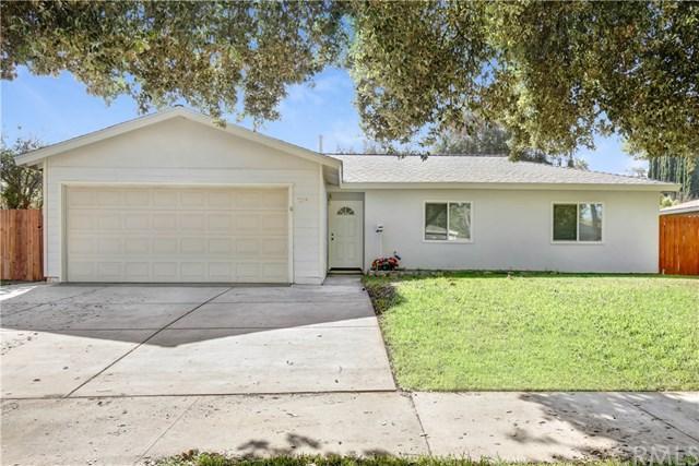 8214 Janis Street, Riverside, CA 92504 (#OC18249833) :: Mainstreet Realtors®