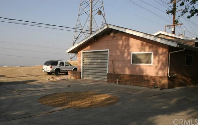 23100 Vista Grande Way, Grand Terrace, CA 92313 (#IG18249837) :: Mainstreet Realtors®