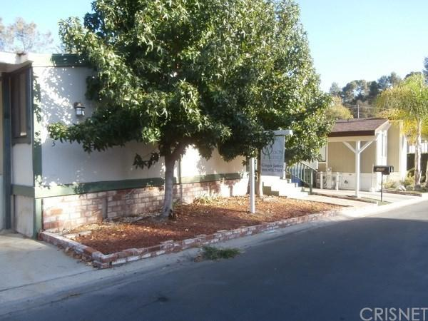 23777 Mulholland Highway #173, Calabasas, CA 91302 (#SR18249893) :: Fred Sed Group
