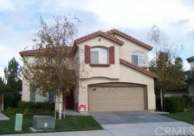 32684 Guevara Drive, Temecula, CA 92592 (#SW18249894) :: The Laffins Real Estate Team
