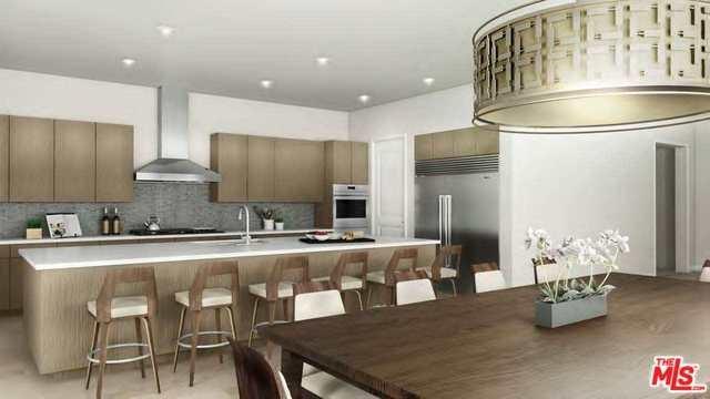 330 W Green Street #205, Pasadena, CA 91105 (#18396646) :: Mainstreet Realtors®