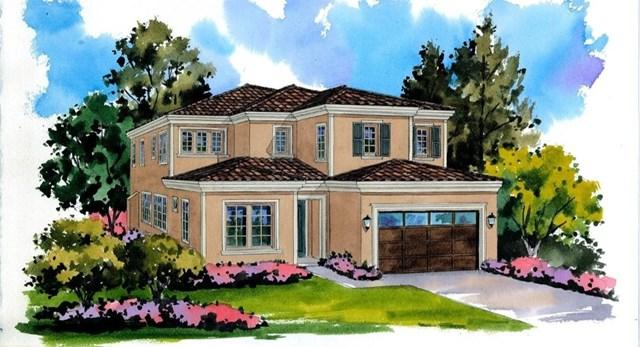 17123 Penacova Street, Chino Hills, CA 91709 (#SW18249924) :: The Laffins Real Estate Team