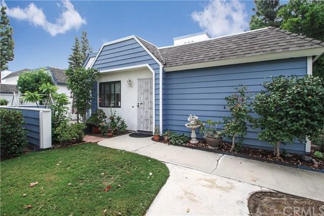 623 Church Place #6, Redlands, CA 92374 (#CV18249970) :: The Laffins Real Estate Team