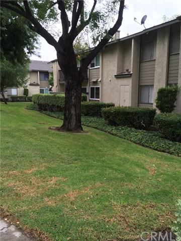2310 S Diamond Bar Boulevard I, Diamond Bar, CA 91765 (#CV18249899) :: DSCVR Properties - Keller Williams