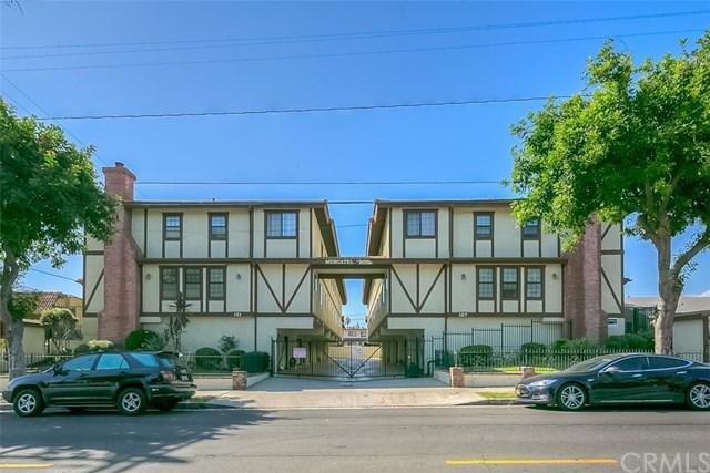 127 N Muscatel Avenue B, San Gabriel, CA 91775 (#AR18249983) :: Mainstreet Realtors®