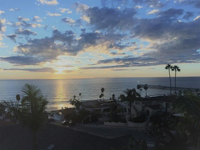 250 La Rambla, San Clemente, CA 92672 (#180057640) :: Ardent Real Estate Group, Inc.