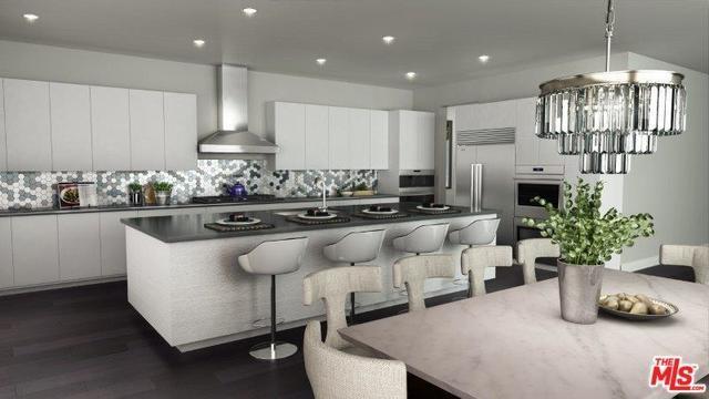 358 W Green Street #112, Pasadena, CA 91105 (#18396638) :: Mainstreet Realtors®