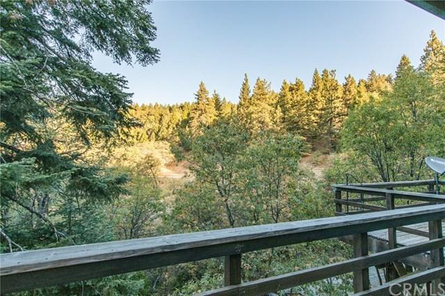 2701 Canon Way, Running Springs Area, CA 92382 (#EV18250046) :: The Laffins Real Estate Team