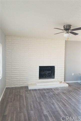 6140 Rustic Lane, Riverside, CA 92509 (#CV18243953) :: Mainstreet Realtors®