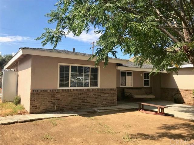 5768 29th, Riverside, CA 92509 (#EV18250101) :: Mainstreet Realtors®