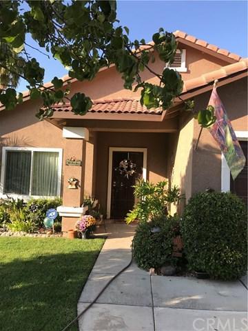 9490 Nickellaus Court, Corona, CA 92883 (#IG18246286) :: Mainstreet Realtors®