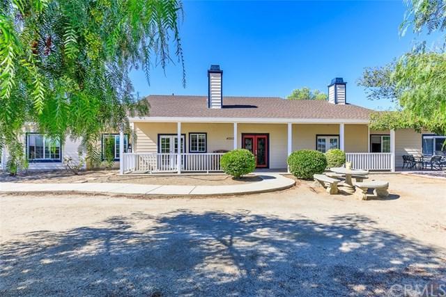 40515 Denise Road, Temecula, CA 92592 (#SW18249758) :: Mainstreet Realtors®