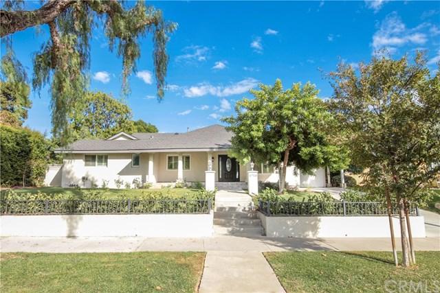 3750 Country Club Drive, Long Beach, CA 90807 (#OC18250133) :: Mainstreet Realtors®