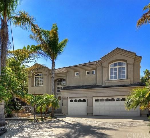 6712 Pimlico Circle, Huntington Beach, CA 92648 (#OC18250143) :: DSCVR Properties - Keller Williams