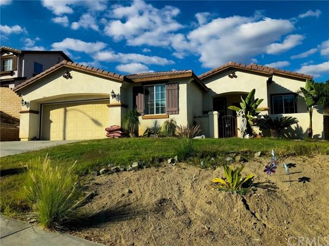15529 Starview Street, Lake Elsinore, CA 92530 (#CV18250180) :: Impact Real Estate