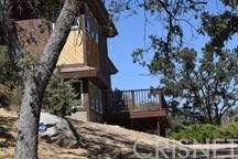 20901 Jury Street, Tehachapi, CA 93561 (#SR18250186) :: RE/MAX Parkside Real Estate