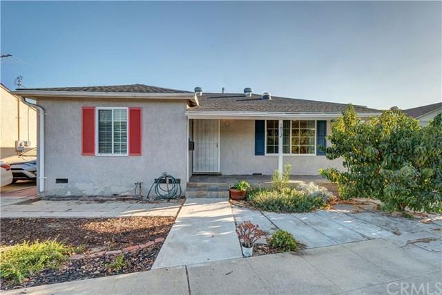 1912 W Ramona Road, Alhambra, CA 91803 (#TR18240318) :: Mainstreet Realtors®