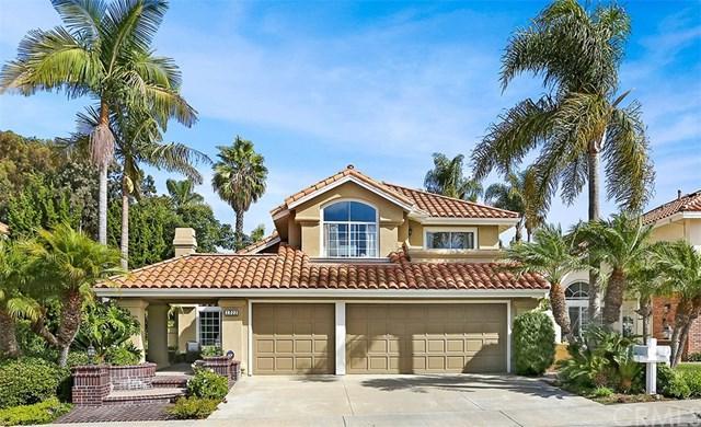 1722 Avenida Crescenta, San Clemente, CA 92672 (#OC18249860) :: Pam Spadafore & Associates