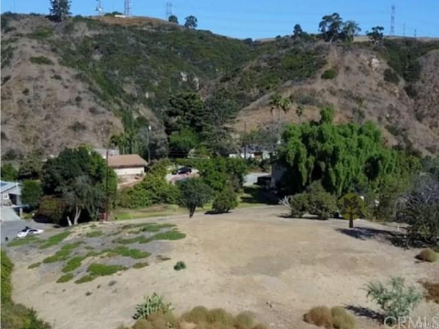 2264 Papaya Drive, La Habra Heights, CA 90631 (#OC18250179) :: Millman Team