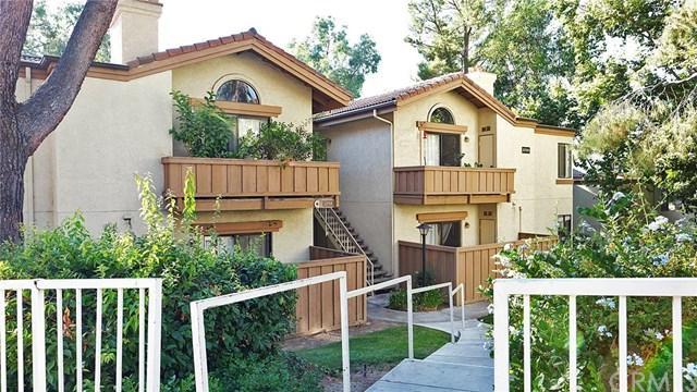 22765 Lakeway Drive #431, Diamond Bar, CA 91765 (#WS18249639) :: RE/MAX Masters
