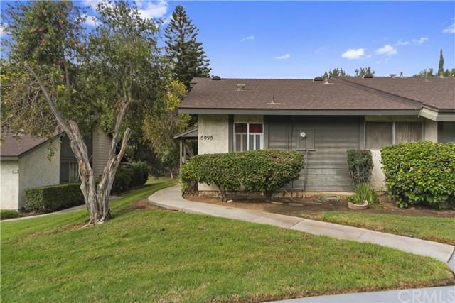 6095 Avenue Juan Diaz, Jurupa Valley, CA 92509 (#IG18250340) :: The Laffins Real Estate Team