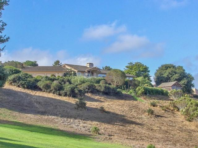 10730 Country Meadows Road, Salinas, CA 93907 (#ML81727650) :: Fred Sed Group
