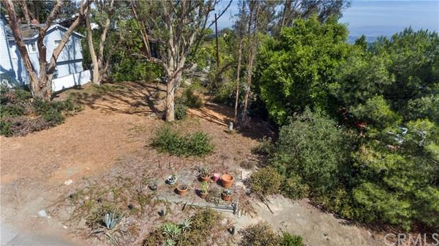 28832 Shady Place, Laguna Beach, CA 92651 (#OC18250396) :: Pam Spadafore & Associates