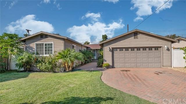 1043 E 7th Street, Upland, CA 91786 (#CV18250463) :: The Laffins Real Estate Team