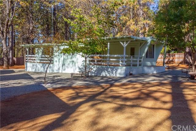 1480 Saint Peters Ct, Paradise, CA 95969 (#PA18250009) :: Team Cooper | Keller Williams Realty Chico Area