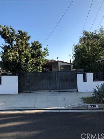 328 E Main Street, San Gabriel, CA 91776 (#AR18250505) :: Mainstreet Realtors®