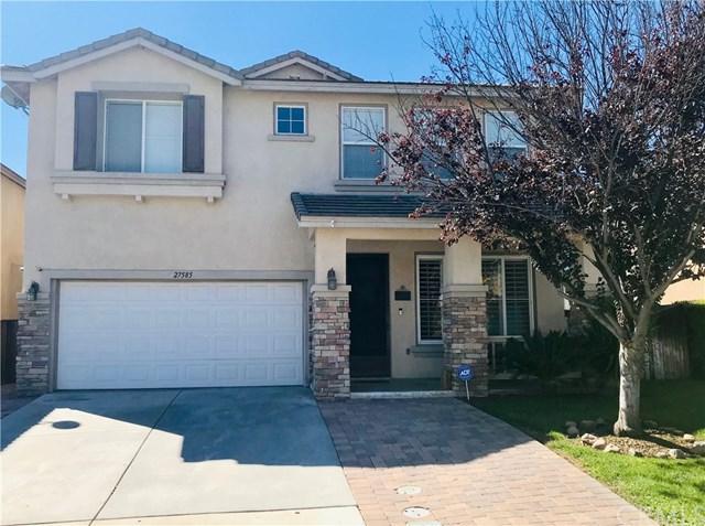 27585 Nellie Court, Temecula, CA 92591 (#OC18247600) :: Impact Real Estate