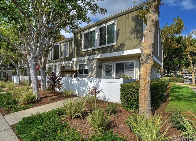 123 Abbeywood Lane, Aliso Viejo, CA 92656 (#OC18250418) :: Pam Spadafore & Associates