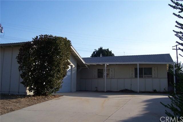 230 Doyle Avenue, Redlands, CA 92374 (#EV18250619) :: The Laffins Real Estate Team