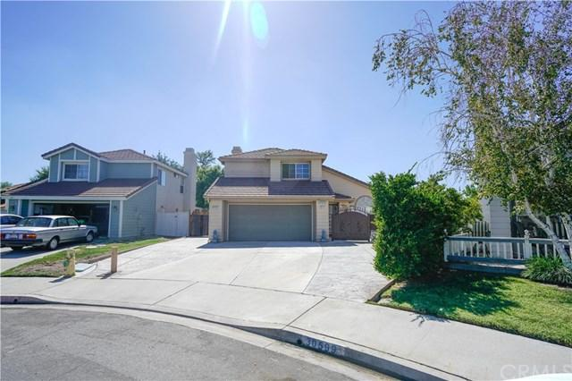 30599 Meadow Run Place, Menifee, CA 92584 (#SW18250579) :: Impact Real Estate