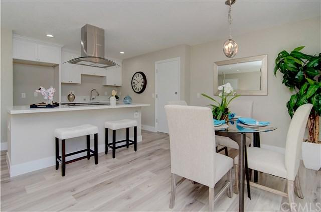 1632 Iowa Street A, Costa Mesa, CA 92626 (#OC18250199) :: Pam Spadafore & Associates