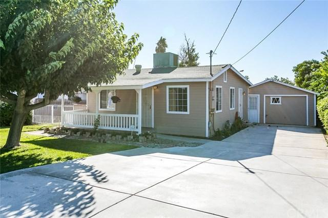 10876 Campbell Avenue, Riverside, CA 92505 (#IG18250460) :: Impact Real Estate