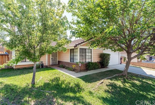 13110 Sweetspice Street, Moreno Valley, CA 92553 (#IG18250492) :: Impact Real Estate