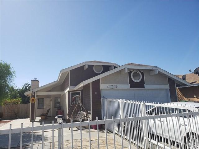 25465 Old Farm Street, Moreno Valley, CA 92553 (#IV18250684) :: Impact Real Estate