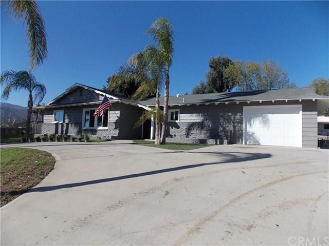 19929 Jolora Avenue, Corona, CA 92881 (#IG18250704) :: Impact Real Estate
