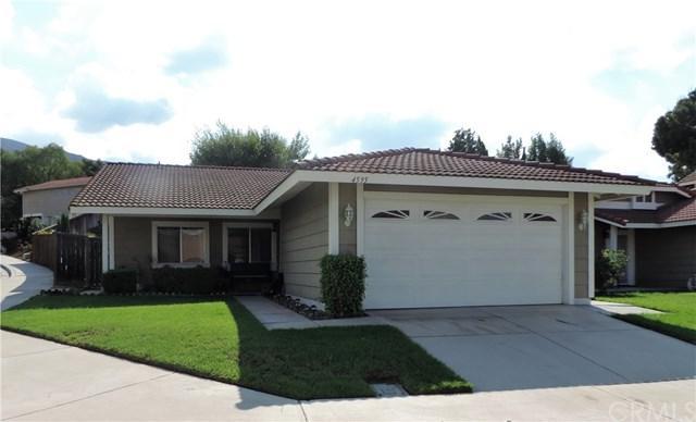 4595 Feather River Road, Corona, CA 92880 (#CV18247830) :: Impact Real Estate