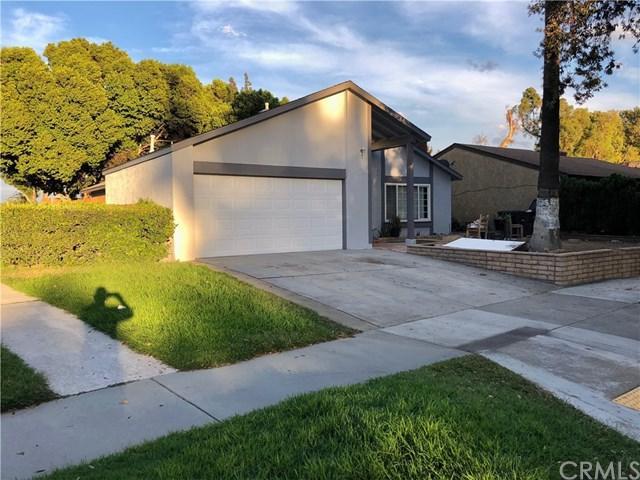 6780 Astoria Drive, Riverside, CA 92503 (#CV18250706) :: Impact Real Estate