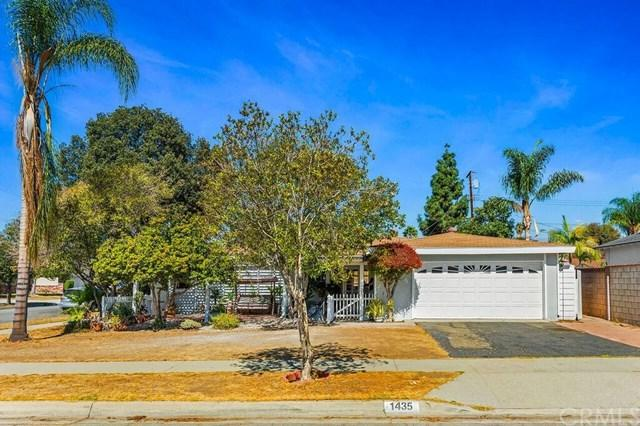 1435 E Colver Place, Covina, CA 91724 (#IG18250743) :: DSCVR Properties - Keller Williams